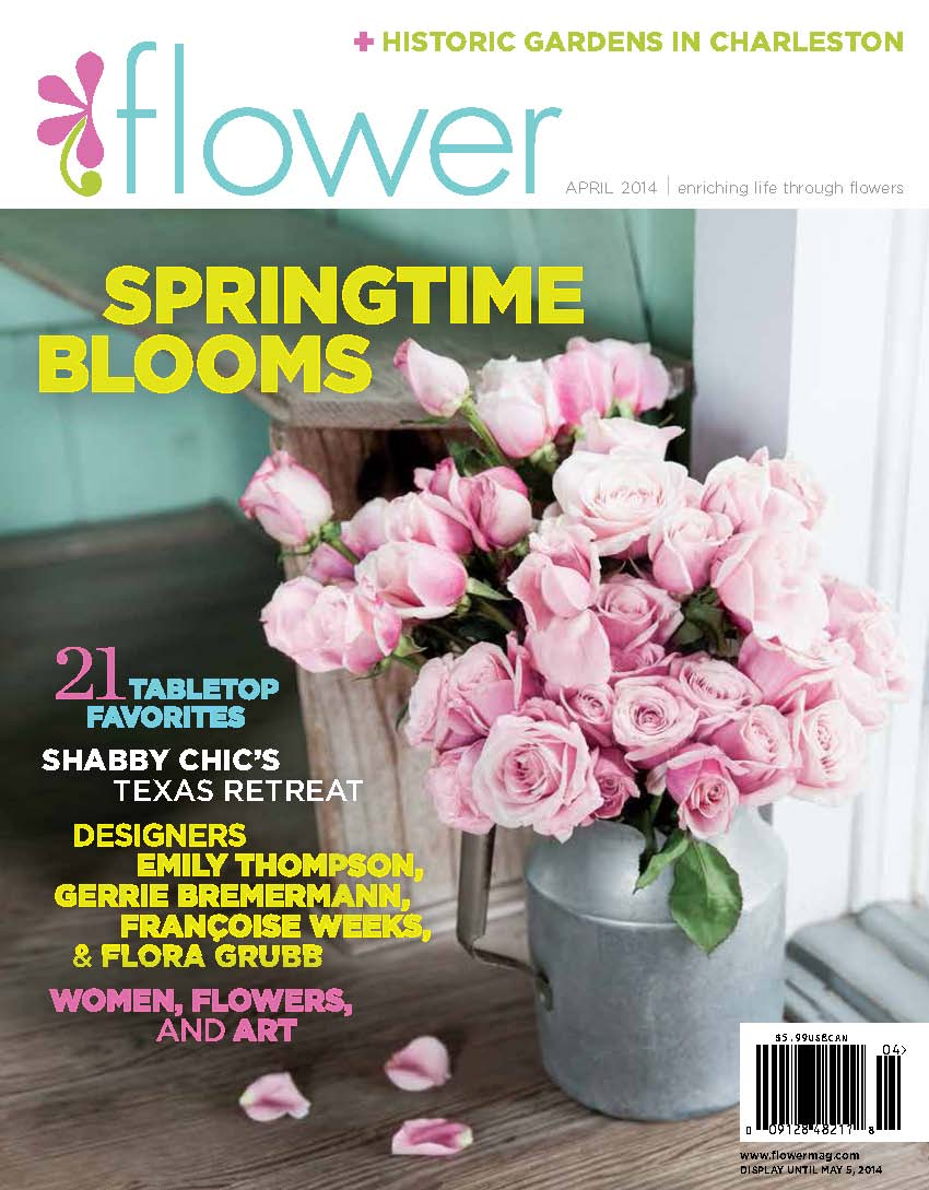 cover_marchapril14_low-res