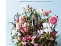 flower-show_marchapril14_low-res_page_1