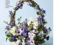 flower-show_marchapril14_low-res_page_3
