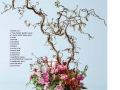 flower-show_marchapril14_low-res_page_4