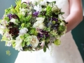 Amy_McMullen_woodland-bouquet-Governor-Hotel-Françoise-Weeks