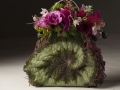 botanical-purse-with-begonia-leaf-Françoise-Weeks