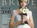 orbride-fall-winter08-cover