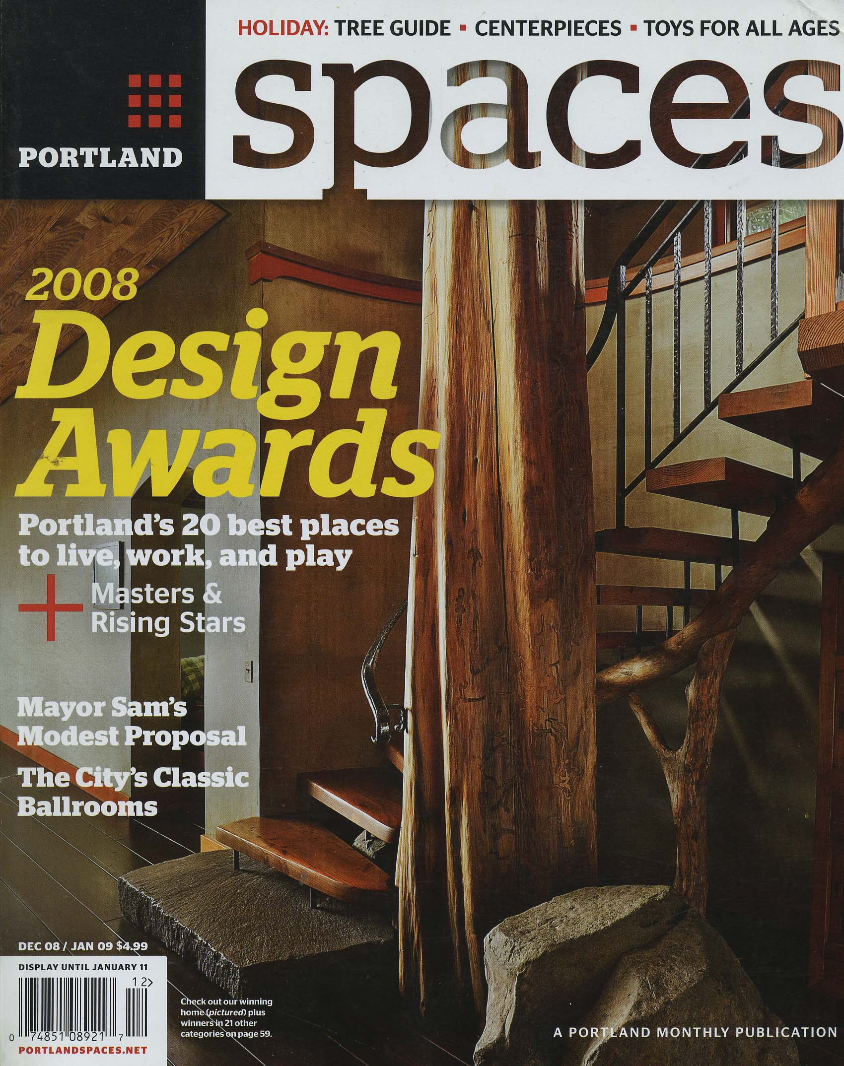 pdx-spaces-2009-1