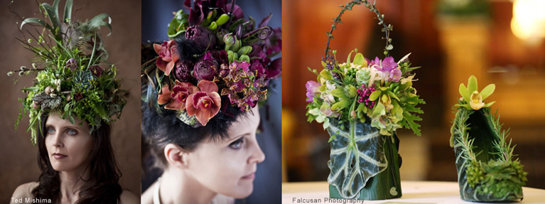BotanicalCouture-Gallery-Images-02