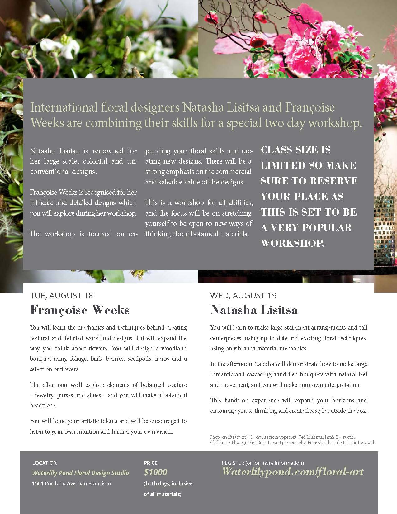 1FNL FW Natasha Flyer 3-19a EMAIL_Page_2