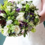 Amy_McMullen_woodland-bouquet-Governor-Hotel-Francoise