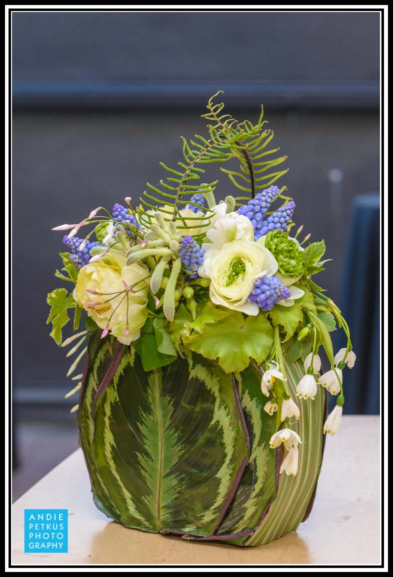 spring flowers for oregon art beat 39 s fundraiser part 1