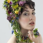 botanical-headpiece-and-jewelry-Francoise