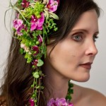 botanical-headpiece-with-phaelonopsis-orchids-texture-and-succulents-Francoise