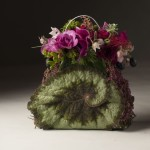 botanical-purse-with-begonia-leaf-Francoise