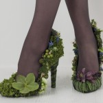 botanical-shoes-Francoise