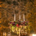 flowers-for-candelabra-Maysara-Francoise