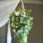 white-chuppah-decorations-Francoise