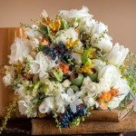winter-bridal-bouquet-Francoise