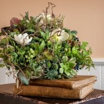 woodland-bouquet-Art-of-Weddings-Francoise