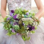 woodland-bouquet-with-purple-accents-Francoise