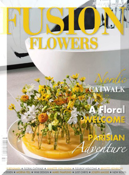 Fusion-Flowers-June-July-2015a