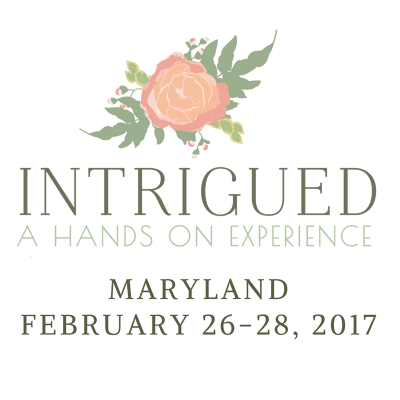 MarylandFebruary 26-28, 2017