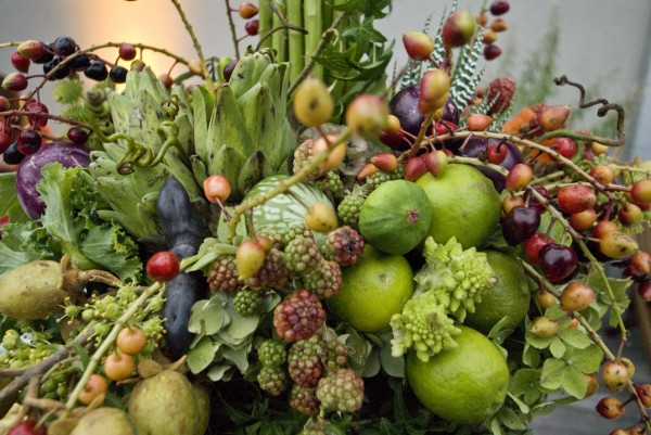 Fruits Wedding Table Decorations, Fruits Wedding Table Decorations Pictures, Fruits Wedding Table, Fruits Table Decorations, Fruits Wedding Decorations, Wedding Table Decorations Fruits, Wedding Fruits Table Decorations, Wedding Table Fruits Decorations